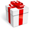 gift-bx