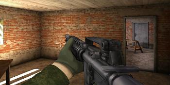 Giochi gratis sparare