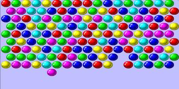 puzzle bubble puzzle bubble gratuit jouer au jeu de puzzle bubble