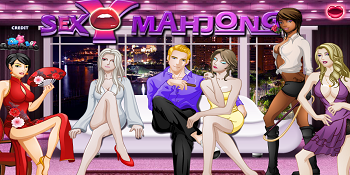 video di giochi porno meetyic