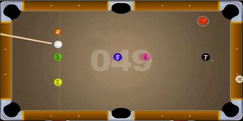 giochi online gratis Snooker, categoria casino