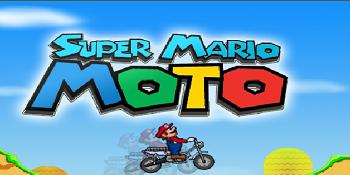 Giochi Super Mario Online Ecosia