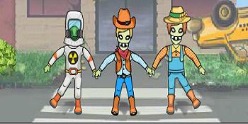 tnt zombies arsenal gioca online gratis giochiflashnet