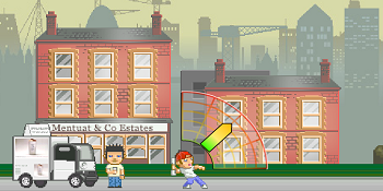 giochi online gratis The Indipendent, categoria arcade