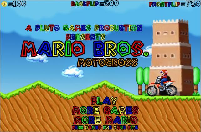 Giochi Mario Gratis Per Bambini Ecosia