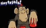 giochi online gratis Tiny trials, categoria abilita