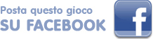 Condividi su Facebook Super Mario - Save Santa
